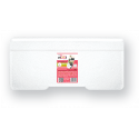 Styrofoam containers-19.5 l