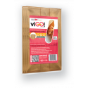 Grocery bags size L-50 pieces